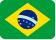 UyBit Brasil